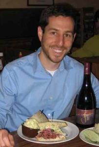 Judd Finkelstein