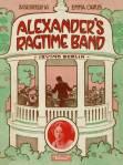 web-Alexander's-Rag-time-Ba