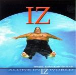 Alone_In_IZ_World