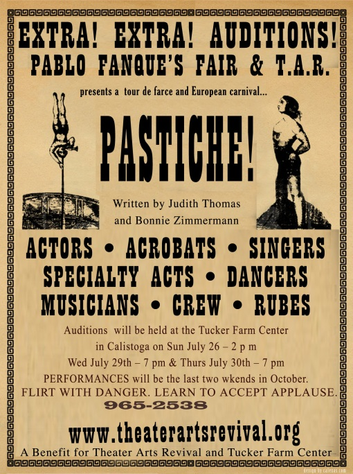 pastiche-audition-poster%20copy2