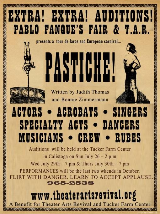 pastiche-audition-poster%20copy2