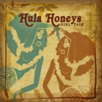 HulaHoneys_Cover2