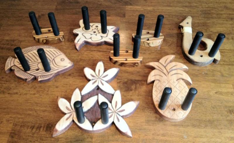 Ukulele Wall Hanger : west coast ukulele retreat napa valley flea jumpers ~ Hamham.info Haus und Dekorationen
